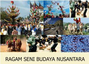 03_XITKJ1_AinayaAlFatihah_BudayaNusantara